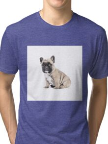 Love your Wrinkles Tri-blend T-Shirt
