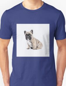 Love your Wrinkles T-Shirt