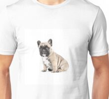 Love your Wrinkles Unisex T-Shirt