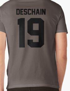 Team Katet Mens V-Neck T-Shirt