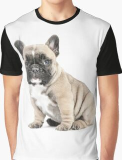 Love your Wrinkles Graphic T-Shirt