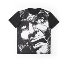 WHA? Graphic T-Shirt