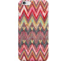 Tribal Pattern-iphone case iPhone Case/Skin
