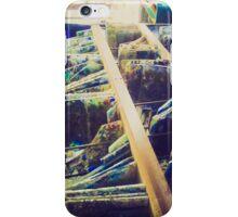 Tiles iPhone Case/Skin