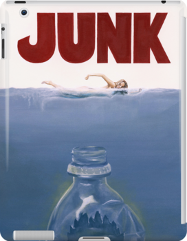 Junk by Brian DeYoung