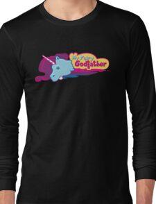 My Fairy Godfather T-Shirt