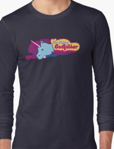 My Fairy Godfather T-Shirt