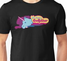 My Fairy Godfather Unisex T-Shirt