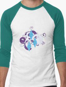 Rarity Swirl T-Shirt