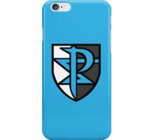 Team Plasma iPhone Case/Skin