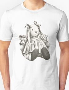 Bunny Rabbit T-Shirt