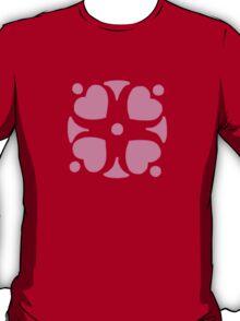 Sundance T-Shirt