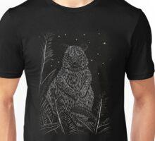 Quokka Unisex T-Shirt
