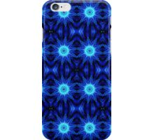 ©NS The Cult For The Color XI iPhone Case/Skin