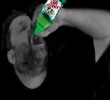 ✾◕‿◕✾ I'M DRINKIN CANADA DRY.... SEE UTUBE VIDEO I MADE WITH THIS HUGS ✾◕‿◕✾ by ✿✿ Bonita ✿✿ ђєℓℓσ