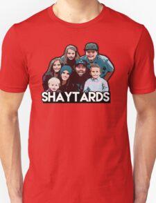 Shaytards T-Shirt