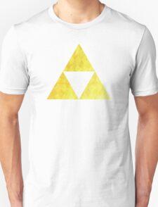 Tri Force Unisex T-Shirt