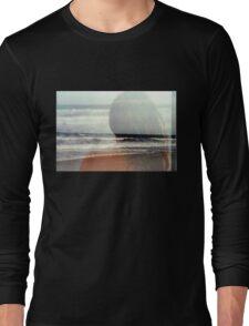 That Summer Long Sleeve T-Shirt