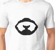 Robert Downey Jr. Beard T-Shirt/Hoodie Unisex T-Shirt