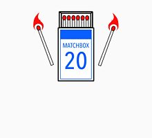 Matchbox 20 Unisex T-Shirt