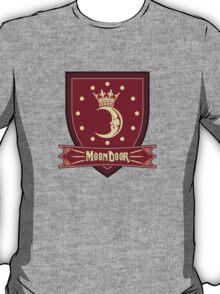 Moondoor - The Battle of Kingdoms T-Shirt