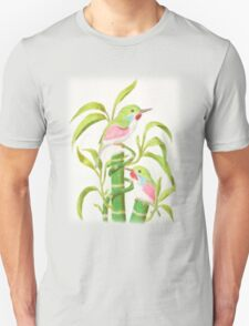Cuban Tody T-Shirt