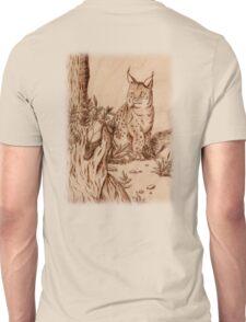 Linx Unisex T-Shirt