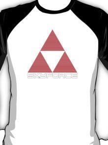 SKYFORCE T-Shirt