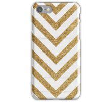 Wooden iPhone Case/Skin