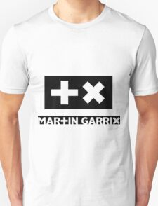 Martin Garrix Limited Edition HD T-Shirt