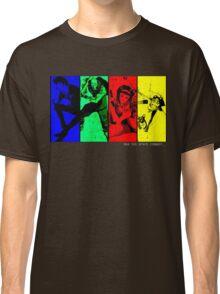 cowboyb Classic T-Shirt