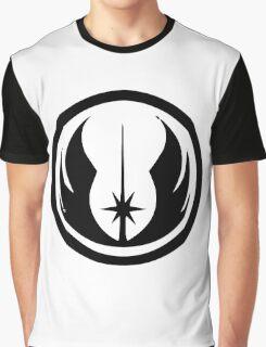 Jedi Order Graphic T-Shirt