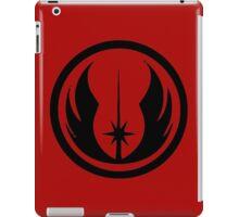 Jedi Order iPad Case/Skin