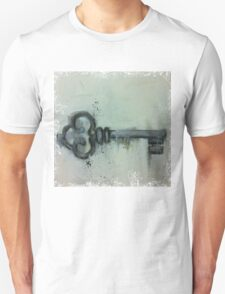 relic key T-Shirt