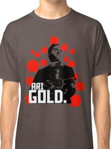 Ari Classic T-Shirt