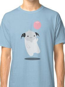 My Little Baloon Classic T-Shirt