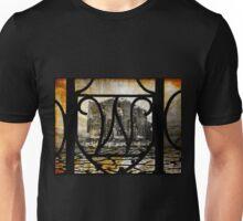 Legacy Mansion Unisex T-Shirt