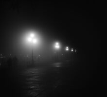 fog by lsmelancholy
