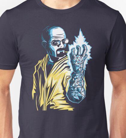 The Iceman Cometh T-Shirt