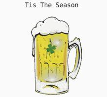 tis the season by slkr1996