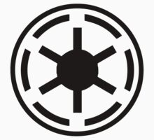 Galactic Republic by grindgate