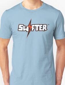The Swifter T-Shirt