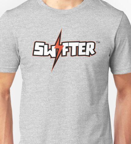 The Swifter Unisex T-Shirt