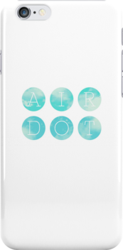 Airdot by killercabbies