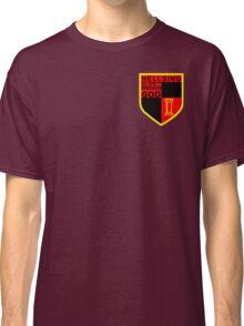 Anime - Hellsing Emblem Classic T-Shirt