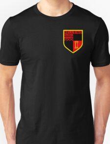 Anime - Hellsing Emblem T-Shirt