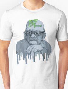 Grandads got yer pension T-Shirt