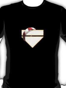 THE channel T-Shirt