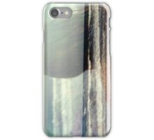 That Summer iPhone Case/Skin
