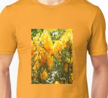 Azaleas Unisex T-Shirt